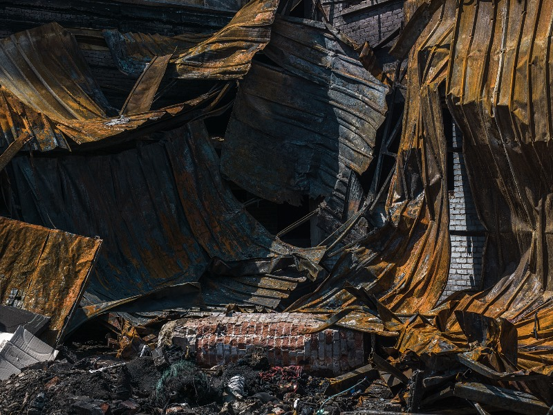 시작의 불 factory - #03, pigment print, 140x185, 2019.jpg